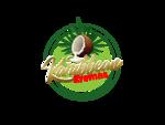 Karibbean_Kremas